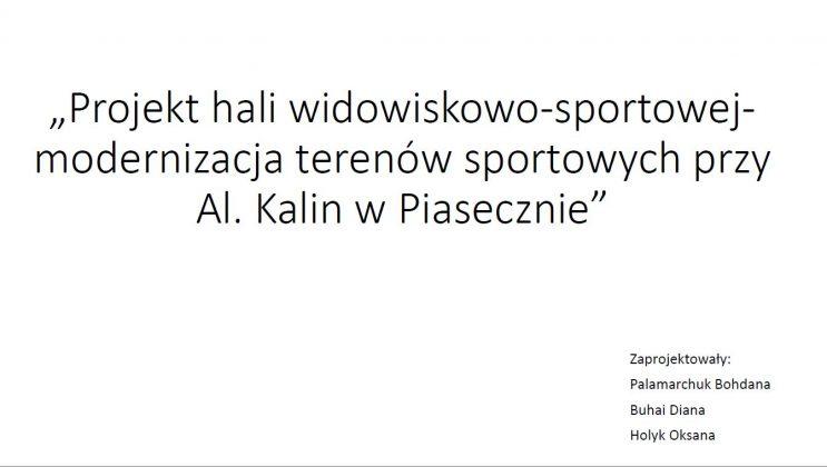 02_Buhai Diana Holyk Oksana Palamarchuk Bohdana_prezentacja