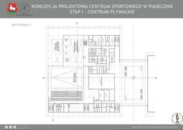 04_Dominik Królik Maciej Rypina_03_PROJEKT_03