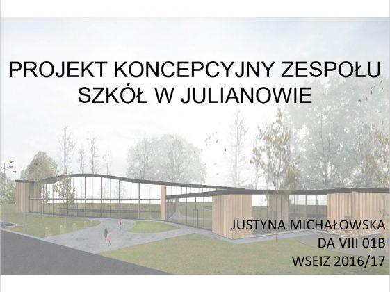 04_Justyna Michałowska_PREZENTACJA
