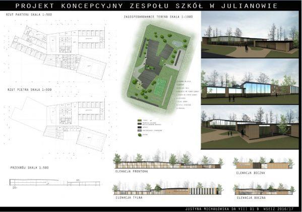 04_Justyna Michałowska_projekt
