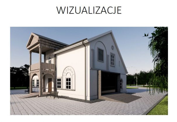 04_Orpiszak Arkadiusz_projekt i prezentacja