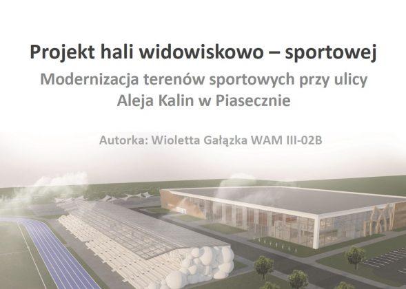 06_Gałązka Wioletta_prezentacja