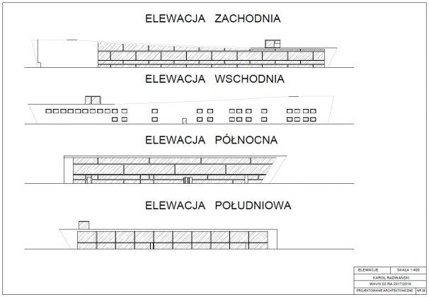 07_Karol Radwański_06 ELEWACJE