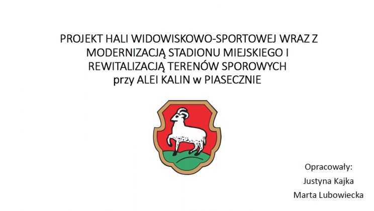 08_Kajka Justyna Lubowiecka Marta_prezentacja