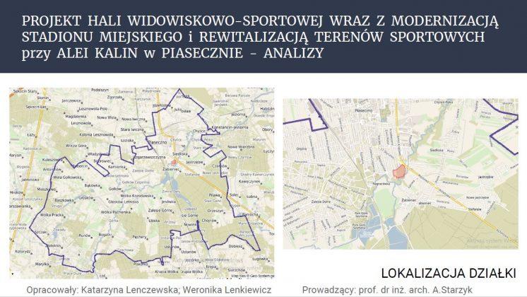 09_Lenczewska Katarzyna Lenkiewicz Weronika_prezentacja