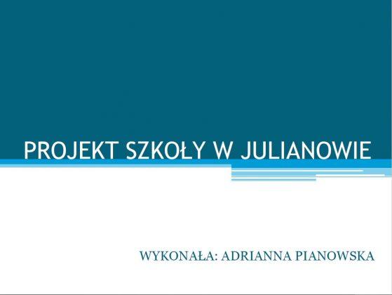 10_Adrianna Pianowska_prezentacja