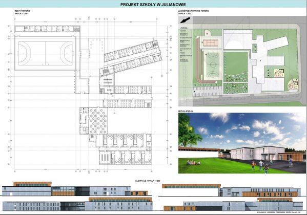 10_Adrianna Pianowska_projekt