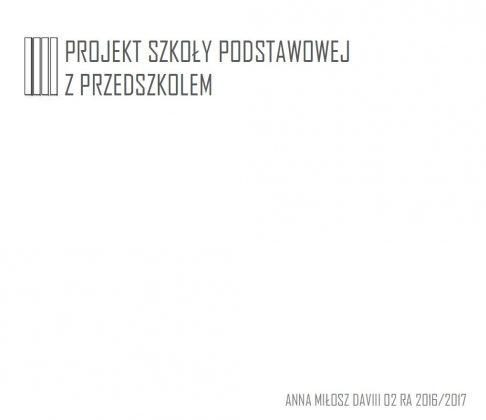 11_Anna Miłosz_prezentacja