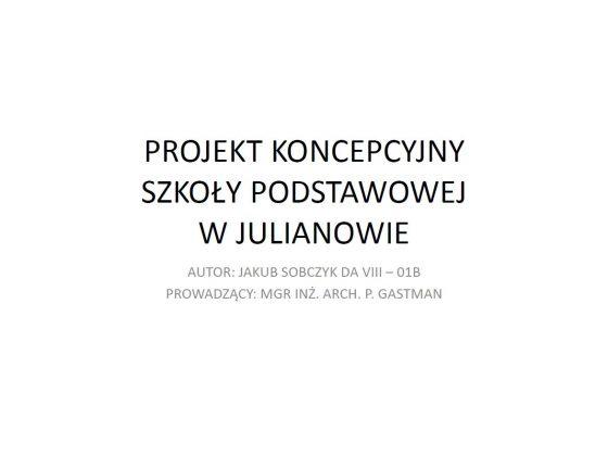 12_Jakub Sobczyk_prezentacja