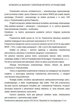 12_Monika Królik_05 opis
