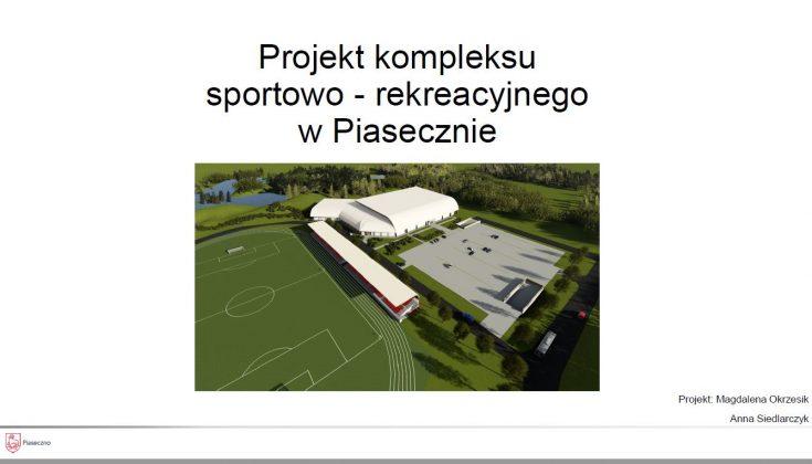 12_Okrzesik Magdalena Siedlarczyk Anna_prezentacja