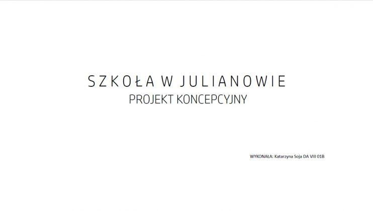 14_Katarzyna Soja_prezentacja