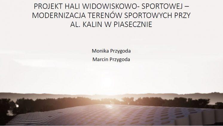 15_Przygoda Monika Przygoda Marcin_prezentacja