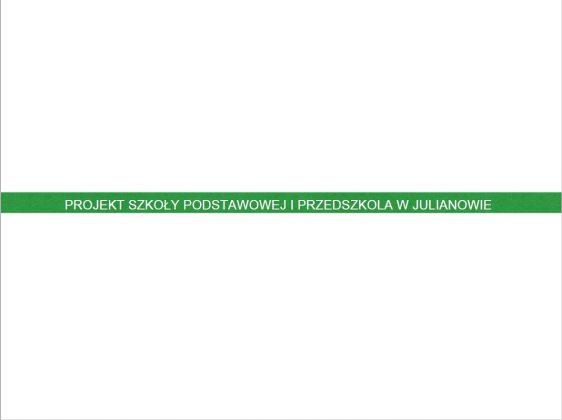 16_Michal Waskiewicz_prezentacja