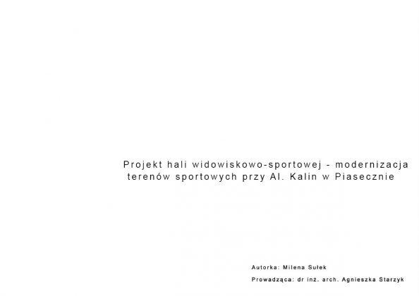16_Sułek Milena_prezentacja