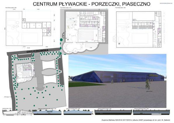 16_Zuzanna Zielińska_10 PROJEKT plansza