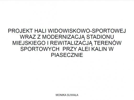 17_Suwała Monika_prezentacja