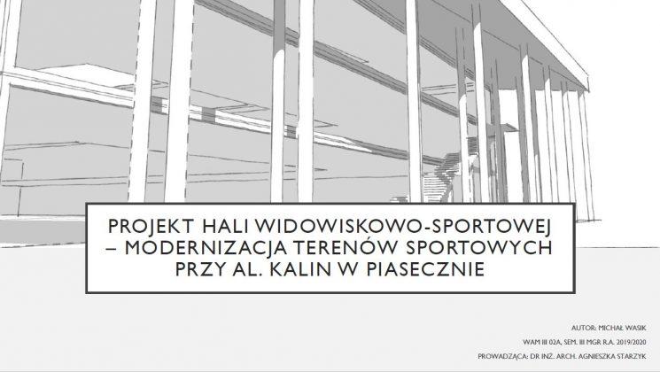 18_Wasik Michał_prezentacja