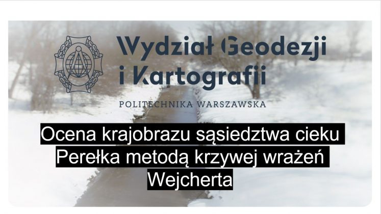 GiKPW_GP_Ocena krajobrazu Perełki_01_prezentacja
