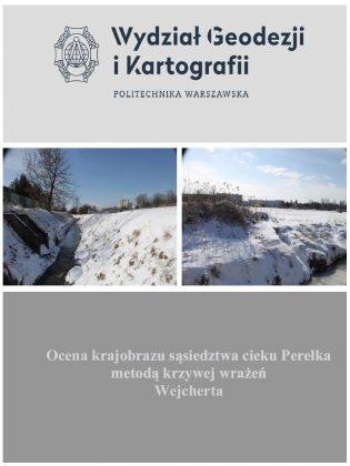 GiKPW_GP_Ocena krajobrazu Perełki_WALORYZACJA_TEKST