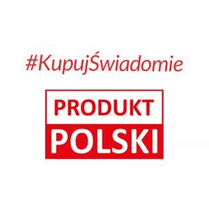 Kupuj-swiadomie-produkt-polski