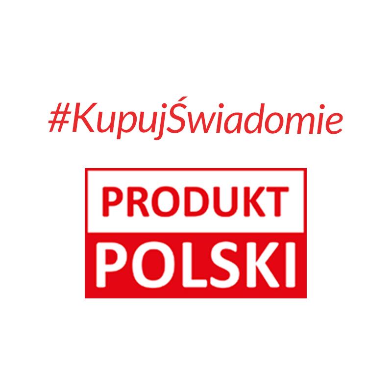 Wspieraj polską gospodarkę – kupuj polskie produkty | Oficjalna ...