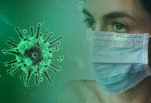 Działania Gminy Piaseczno związane z Covid-19 koronawirus
