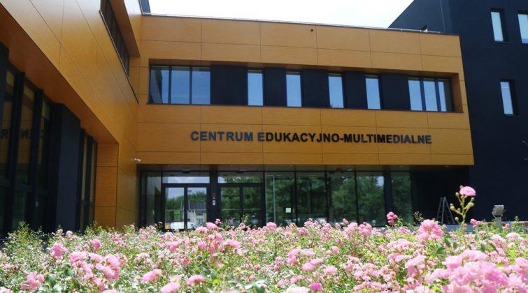 CEM-front-foto: archiwym Biura Promocji i Kultury