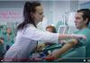 Oddaj krew kampania społeczna
