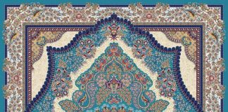 Spotkanie Kultur on line - IRAN