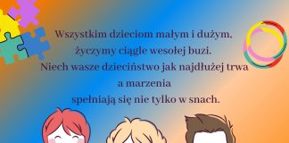 Wszystkim dzieciom Piaseczno