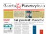 Gazeta Piaseczyńska nr 4/2020