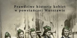 Kobiety 44 - książka Agnieszki Cubały