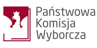 Państwowa Komisja Wyborcza logo