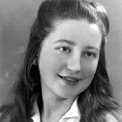 Marianna Szymańska