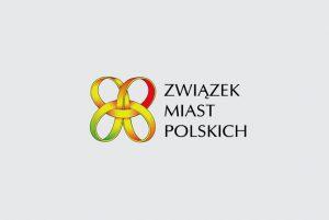 ZMP logo