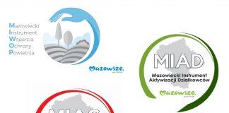 Fundusze z budżetu Mazowsza dla Piaseczna