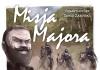 Komiks Misja Majora