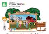 """Kurs e-learningowy dla dzieci """"Bezpiecznie na wsi mamy – upadkom zapobiegamy"""""""