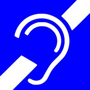 Informacja dla osób niesłyszących i głuchoniemych