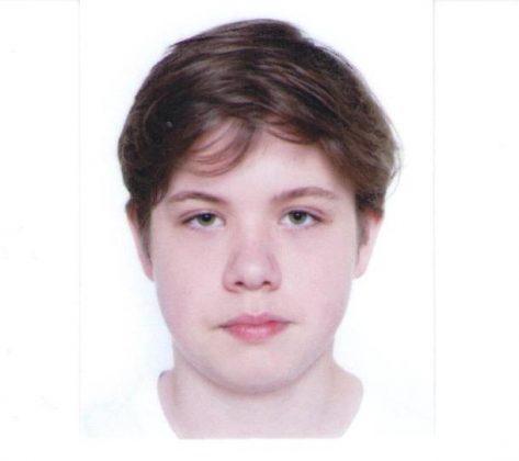 Michał Konrad Nowak