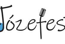 Logo Józefest w Józefosławiu