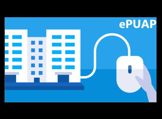 Jak złożyć deklarację przez ePUAP?