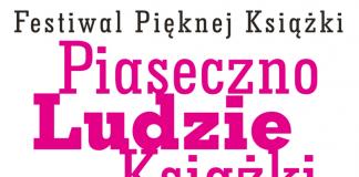 Festiwal Pięknej Książki - powstała specjalna strona internetowa poświęcona wszystkim edycjom festiwalu