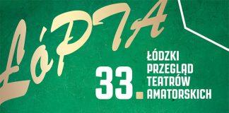 III miejsce dla teatru ExpoArt na festiwalu ŁóPTA