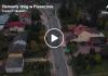Remonty dróg w Piasecznie - videoreportaż