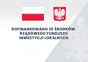 Ilustracja. W ramach Rządowego Fundusz Inwestycji Lokalnych Gmina Piaseczno otrzymała dofinansowanie w kwocie 10666311 zł