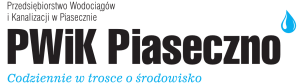 logo PWiK Piaseczno