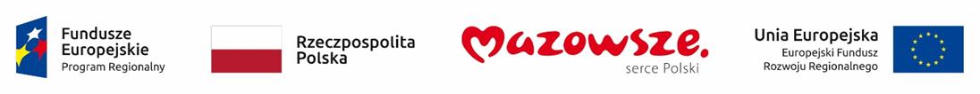 Logotypy Mobilna Piaseczyńska Karta Mieszkańca
