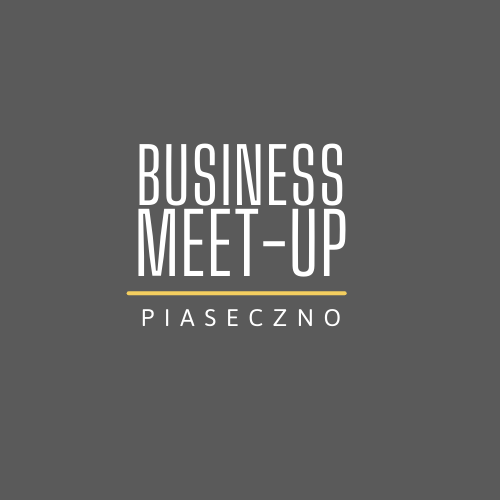 Business Meet-up Piaseczno